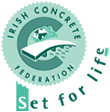 Irish Concrete Federation