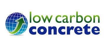 Low Carbon Concrete